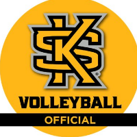 Women Kennesaw State