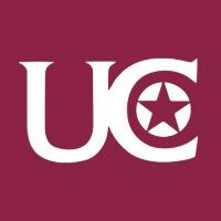 Women Charleston Univ.