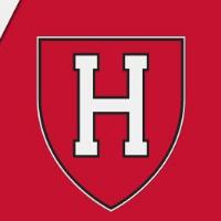 Women Harvard Univ.