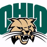 Women Ohio Univ.