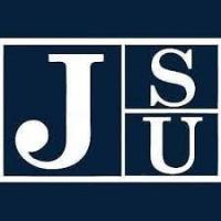 Women Jackson State Univ.