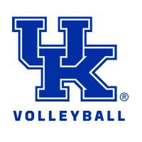 Women Kentucky Univ.