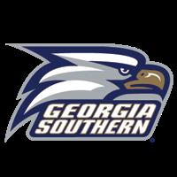 Women Georgia Southern Univ.