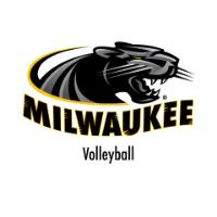 Women Milwaukee Univ.