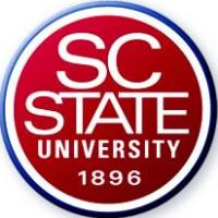 Women South Carolina State Univ.