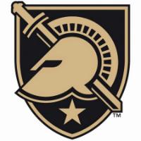 Women Army Univ.