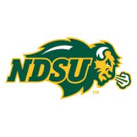 Women North Dakota State Univ.