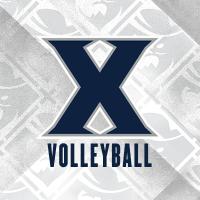 Women Xavier Univ.