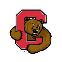 Women Cornell Univ.