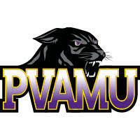 Women Prairie View A&M Univ.