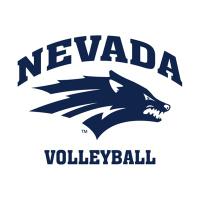 Women Nevada Univ.
