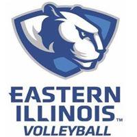 Women Eastern Illinois Univ.