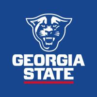 Women Georgia State Univ.