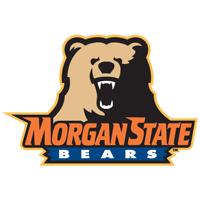 Women Morgan State Univ