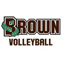 Women Brown Univ.
