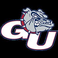 Women Gonzaga Univ.