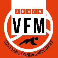 Women Volleyball Franches-Montagnes