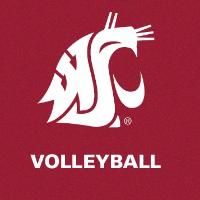 Women Washington State Univ.