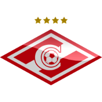 Women Spartak Moscow