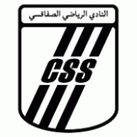 Women CS Sfaxien