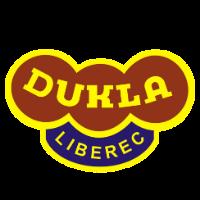 Women VK Dukla Liberec