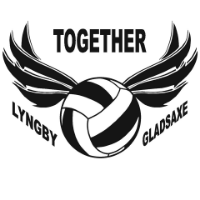 Women Lyngby-Gladsaxe Volley