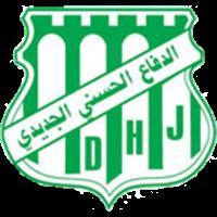 Difaâ Hassani El Jadida