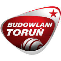 Women Budowlani Toruń