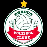 Women Osasco/Audax