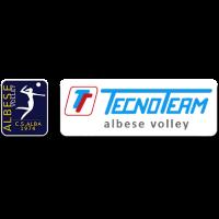 Women Albese Volley