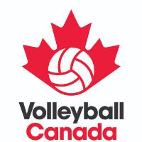Women Team Canada Volleyball