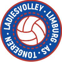 Women Ladiesvolley Limburg As/Tongeren