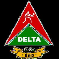 Women Delta Röpabda Sport Egyesület