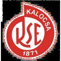Women Kalocsai Sport Egyesület
