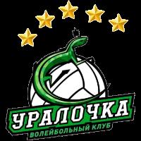 Women Uralochka-NTMK