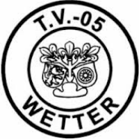 Women TV 05 Wetter