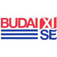 Women Budai XI. Sportegyesület