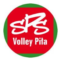 Women SPS VOLLEY U20