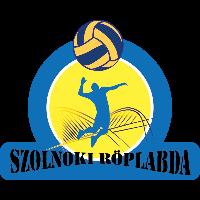Women Szolnoki Röplabda Klub