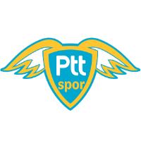 Women PTT Spor