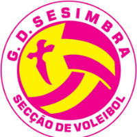Women GD Sesimbra