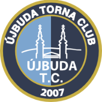 Women Újbuda Torna Club