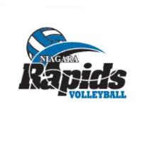Women Niagara Rapids VC