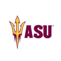 Women Arizona State Univ.