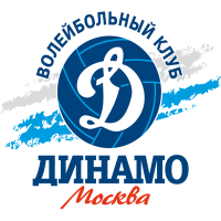 Women Dinamo Moscow U20