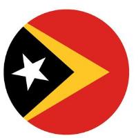 Women East Timor national team