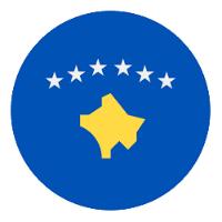 Women Kosovo U20 national team