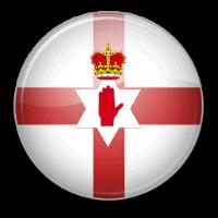 Women Northern Ireland U17 national team