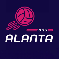 Women Alanta-DNU