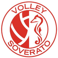 Women Volley Soverato